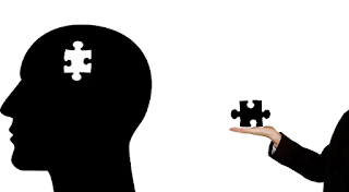 Hilfe durch Psychotherapie