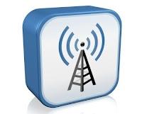 Scoprire chi è connesso alla tua rete wifi e si collega in wireless
