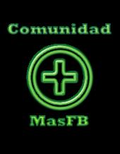 Comunidad MasFB v3.0