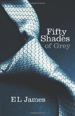 Wo Läuft Shades Of Grey
