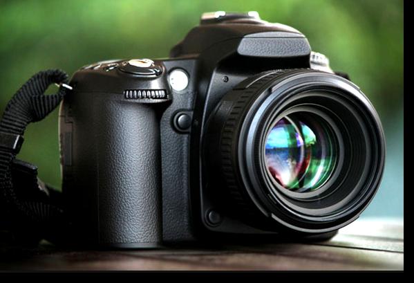 Cara Ampuh Memperbaiki Kamera Dslr Mati Total Helopedia Com