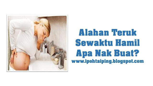 vitamin alahan hamil 0124698356