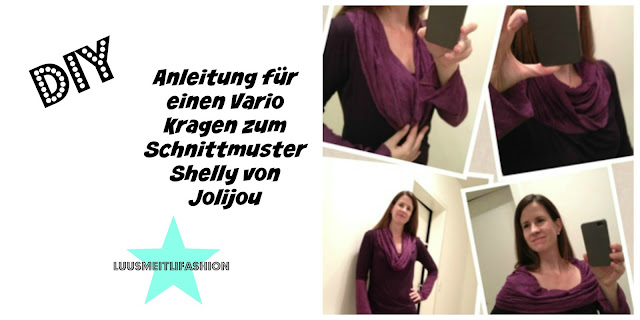 DIY-Schnittmuster-Shelly-Jolijou
