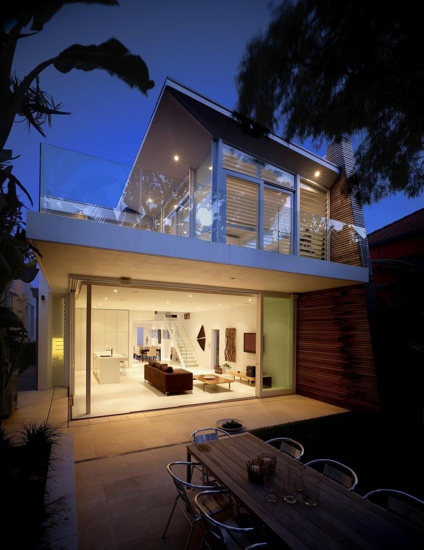 Homedesignlove2012 Interior Design Ideas Home