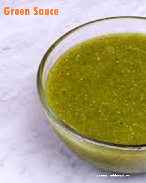green-sauce-with-step-by-step-photos