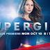 Supergirl sezonul 2 episodul 9 online