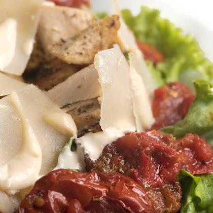"""Refeições leves e Nutritivas? Conheçam o novo """"Salad Bar"""" da Eric Kayser"""