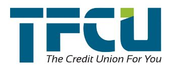 Teachers Federal Credit Union Customer Service Phone Number