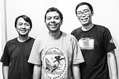 Download Lagu Efek Rumah Kaca Merdeka Mp3 Terbaru