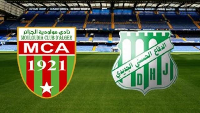 mc-alger-vs-difaa-el-jadidi