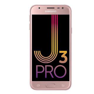 Harga HP Bekas Samsung Galaxy J3 Pro