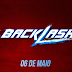 WWE Backlash 2018: Card completo do evento