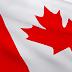 FREE CANADA IPTV LINKS 21/08/2017