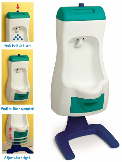 Parentalove Bizarre Baby Products That You Probably Need