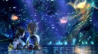 15 Game PS2 Terbaik Didunia Yang Masih Populer Hingga Sekarang 3