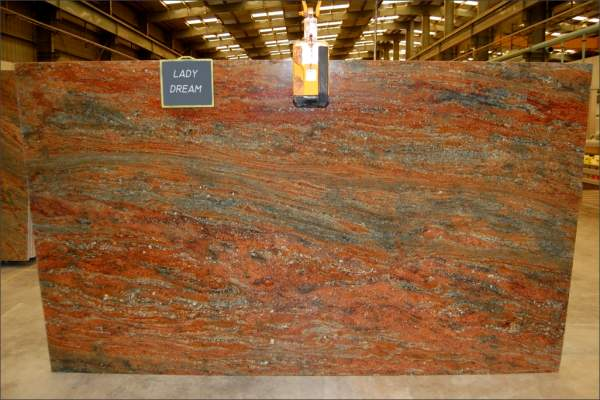 Kishangarh Marble Lady Dream Granite