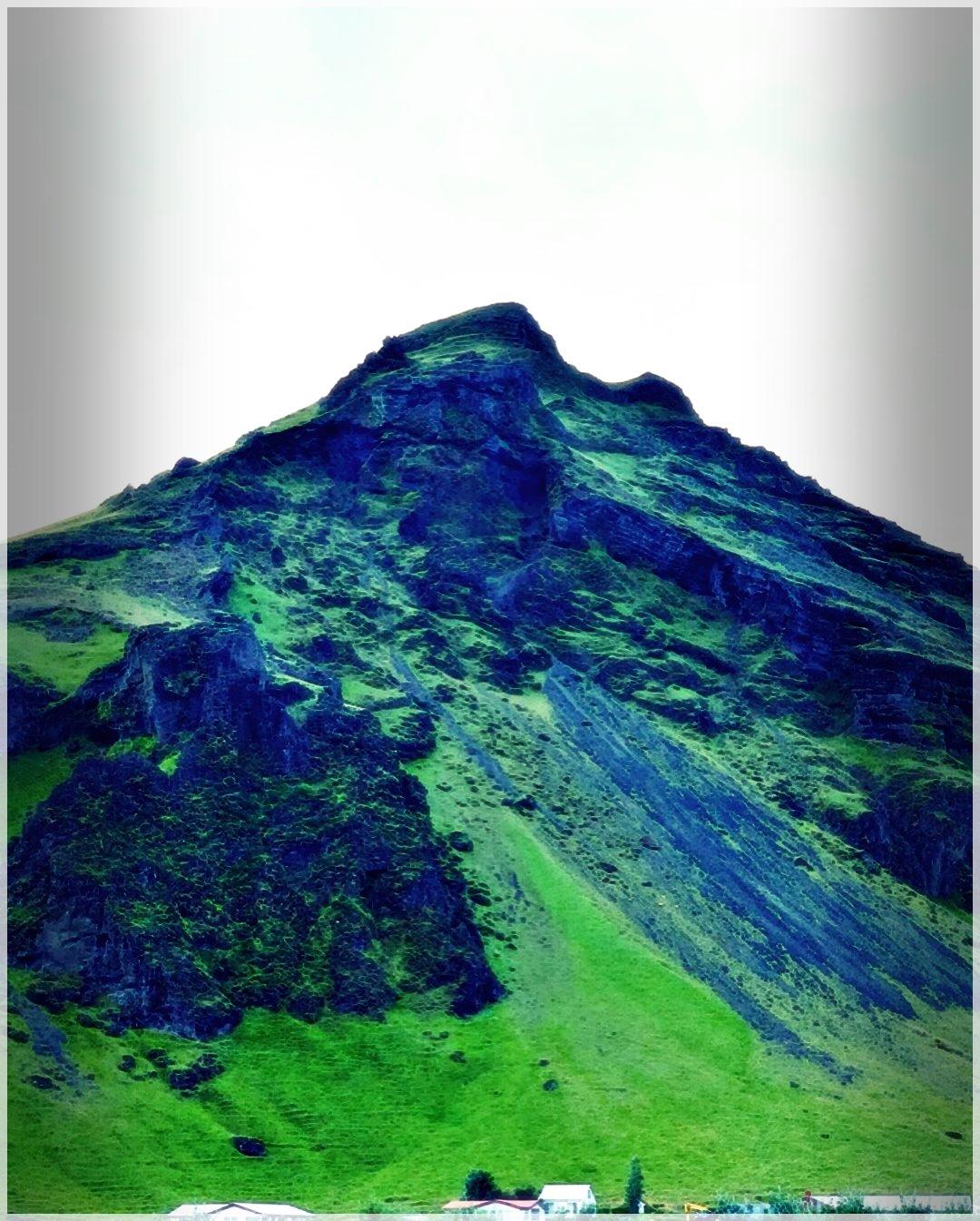 HikingAdventures-67244167418