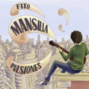 Fito Mansilla Pulsiones