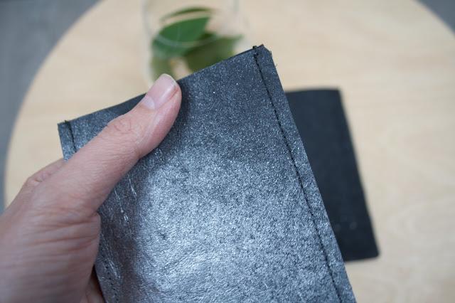 návod na výrobu obalu na mobil a notebook