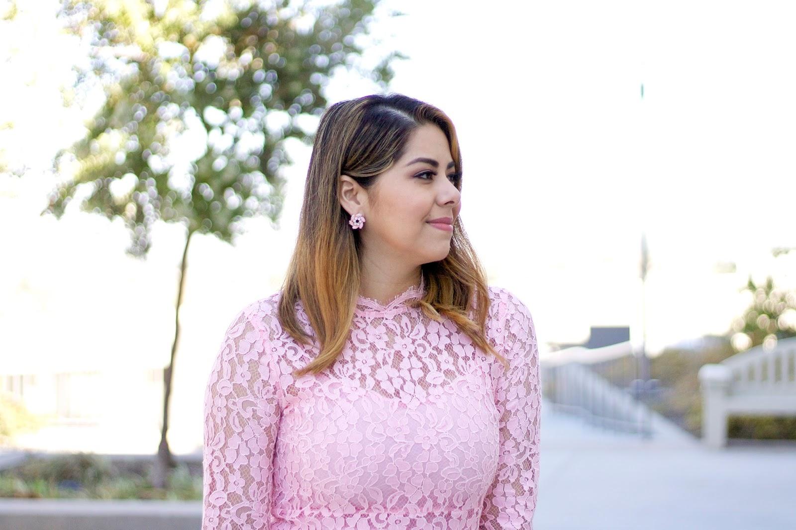 Latina fashion blogger, mexican fashion blogger, latina style blogger, san diego style blogger
