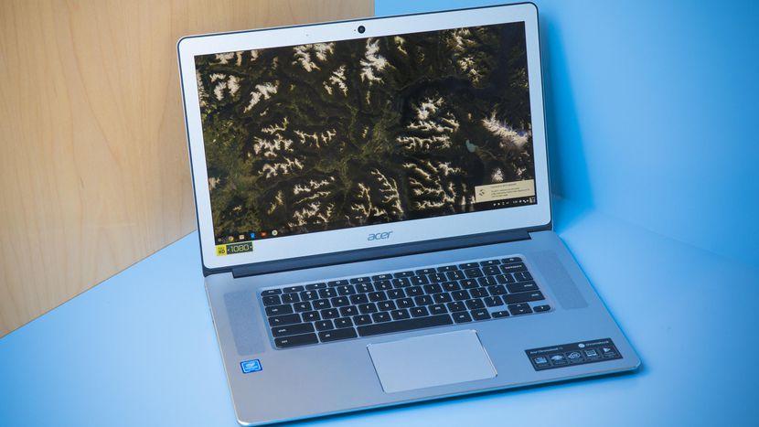 Acer%2BChromebook%2B15