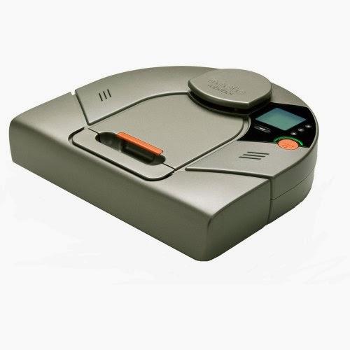 Best Robot Vacuum Reviews 2014 Top Robot Vacuum For Carpet