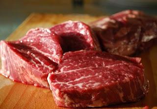 cara cara masak sup tulang,cara memasak sop bakso,cara memasak sayur sop ceker,cara memasak sop tulang sapi,cara memasak soto daging,cara memasak sop bening,cara membuat sop daging betawi,