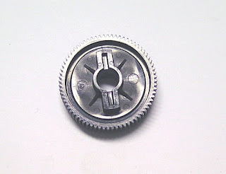 Spur Gear / Gear Kombinasi