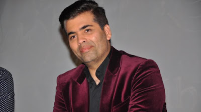 aarambh-is-huge-game-changer-karan-johar