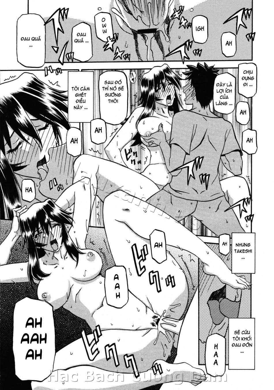 Hình ảnh hentailxers.blogspot.com0134 trong bài viết Manga H Sayuki no Sato