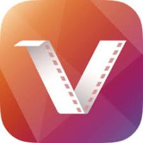 Vidmate – HD Video & Music Downloader v3.5602 APK is Here !