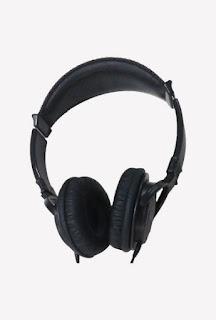 headphones from JBL