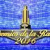 Artistas latinos versionan tema de Black Eyed Peas para Premios de la Radio