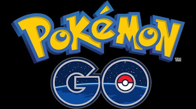 POKEMON GO 0.29.0/2 APK FREE DOWNLOAD 2016