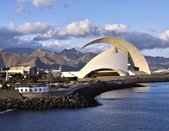 Le zone di Tenerife, una panoramica per cominciare