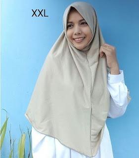 jilbab bagus dan murah untuk sekolah