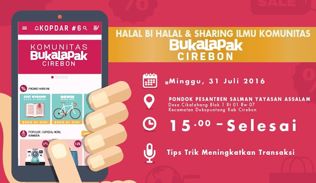 kopdar_komunitas_bukalapak_cirebon