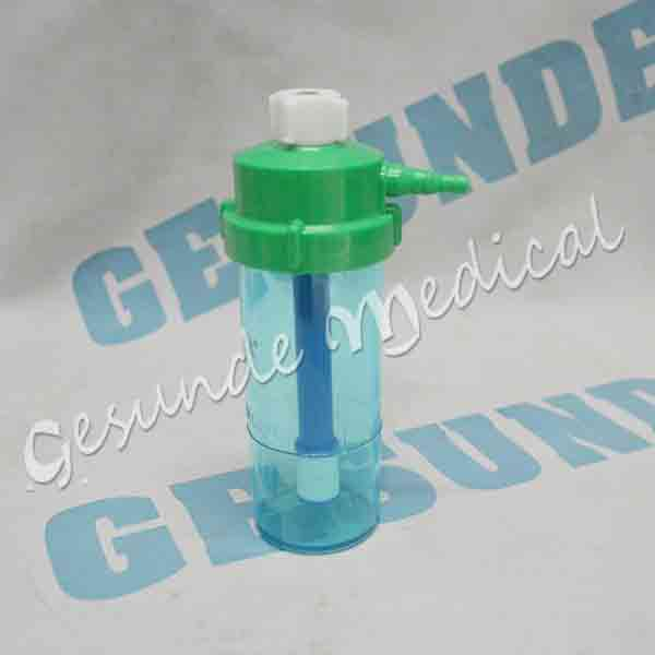 grosir regulator oksigen murah