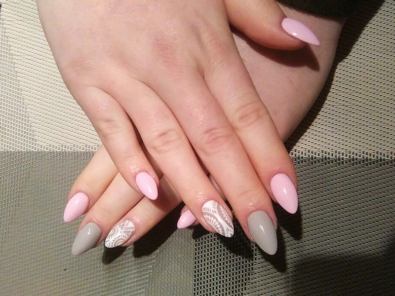 ARTNAILS, NAILS, PASTELNAILS