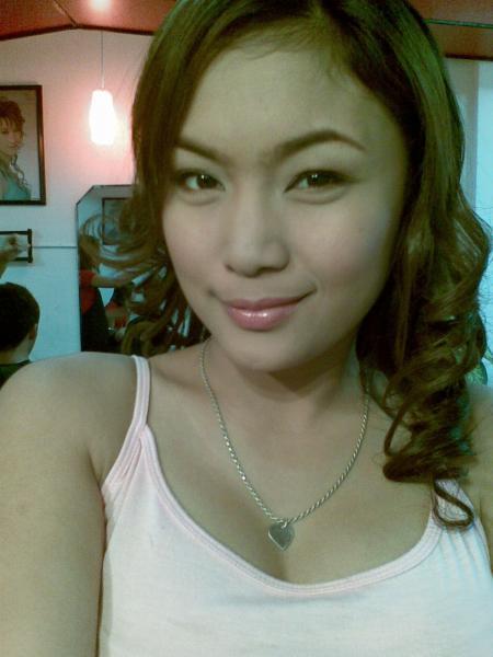 Hot Pinay Mae Gumbatan  Hot Pinays-3131
