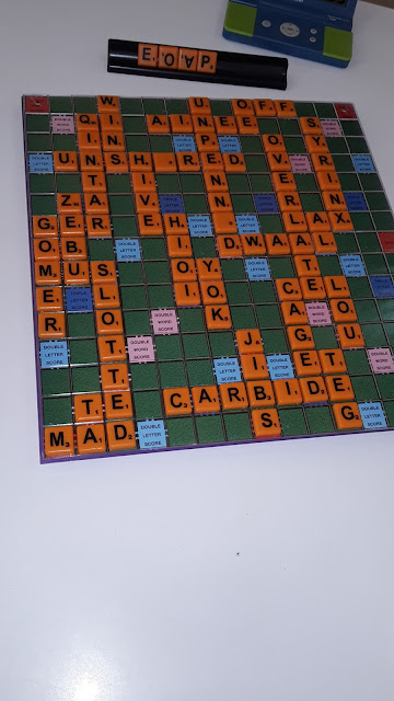 Capgemini Scrabble 2017 13