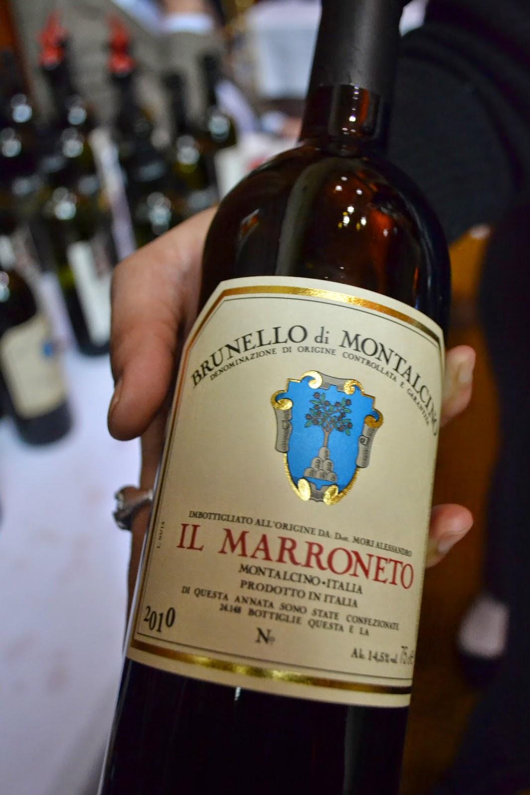 superior wine and liquor il