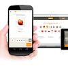 Tips Cara Membuat Blog Baru Lewat Android|Gampang