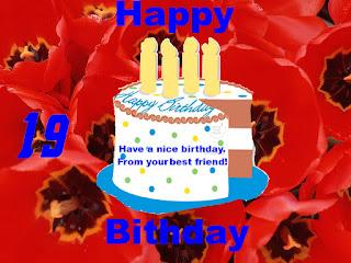rođendan čestitke slike besplatne pozadine za desktop free download