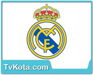 Live Stream Real Madrid Online Di TV Bein Sport Yalla Shoot Malam Ini