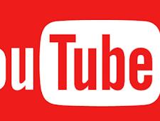 4 Tips Agar Mudah Diterima Monetisasi Youtube Terbaru 2019