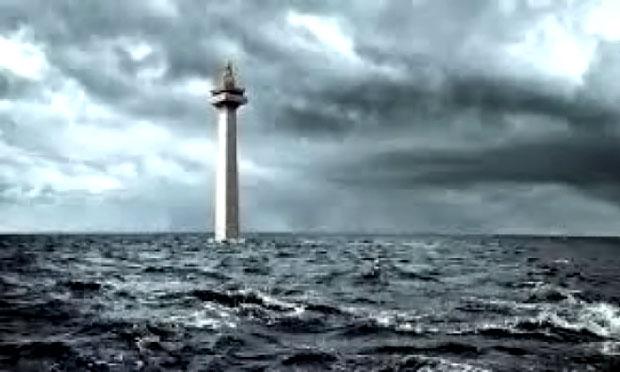 Ahli Hidrologi Asal Belanda Mengungkap Bahwa Inilah 8 Kota Besar di Dunia yang Terancam Akan Tenggelam