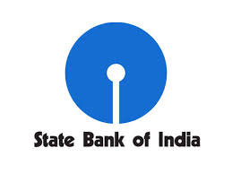 SBI - Current Affairs 4 July