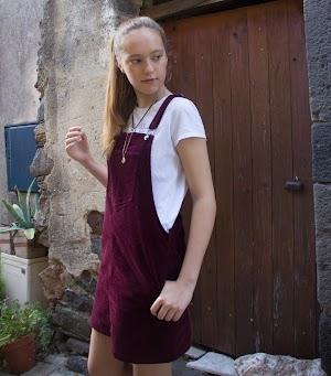 Sportswear en Provence