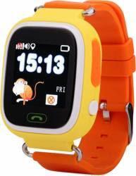 Smartwatch Online